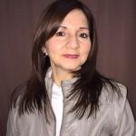 Sandra Leiton